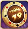 Tải trum79.com apk / ios – Chơi trùm 79 club 1 phút win thắng lớn icon