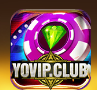 Tải yovip.club apk, ios, pc, opt – Quay yovip club lên đời khác ngay icon