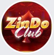 Tải Zindo Club – Chơi Nhỏ Giàu To zindo.club apk,ios,otp icon