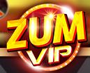 Tải zumzum.club apk / ios | Zumvip – Vua Bài Quốc Tế Uy Tín icon