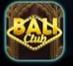 Tải game bali.club apk, ios, otp, pc – Bali vip đánh bài chất lượng icon