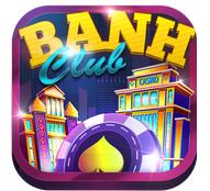 Tải game banh club 888 apk, ios, otp – Vương quốc banh.club icon
