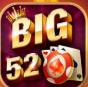Tải big52.club apk, ios –  Big52 club cổng game bài mobi nhận giftcode icon