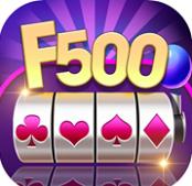 Tải f500.fun apk, ios – F500 cổng game quốc tế mới nhất icon
