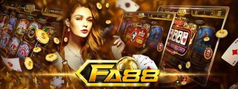 Hình ảnh fa88 club in Tải fa88 club apk, ios - Fa88.club chơi game bài hết kiếp FA