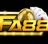 Tải fa88 club apk, ios – Fa88.club chơi game bài hết kiếp FA icon