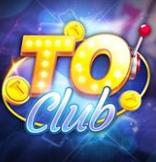 Tải hũ to club apk, ios – Vào chơi hũ toclub ăn hũ to jackpot x2 icon