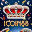 Tải icoin88.net apk, ios – Nơi icoin88 club đẳng cấp quốc tế mới ra icon
