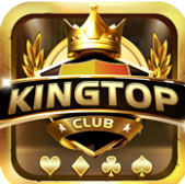 Tải kingtop club apk, ios – Đổi đời 60s tại Kingtop.Club tặng xu icon