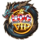 Tải locvip.vip apk, ios – Game locvip cổng game hoàng gia icon