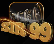 Tải sir99 apk, ios – Đại gia Sir99.net/Sir99 club nổ hũ 99 icon