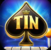 Tải Tín Club – Top Game Uy Tín (Tinclub Apk, ios, otp) icon