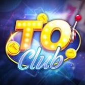 Tải toclub apk, ios –  Toclub.vip chơi to thắng lớn miễn phí icon