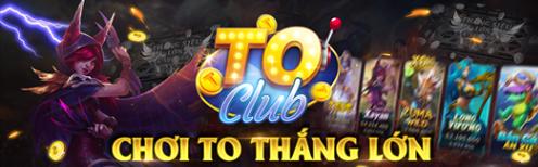 Hình ảnh topclub2 in Tải toclub apk, ios -  Toclub.vip chơi to thắng lớn miễn phí
