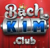 Tải bachkim.club apk/ios  – Game bachkim club may mắn xanh chín icon