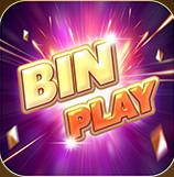 Tải binplay.vip apk / ios – Đánh bài binplay club đổi mới nhất icon
