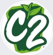 """Nhập mã c2life nhập code đổi thưởng """"Thẻ Cào, Chỉ Vàng"""" icon"""