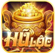 Tải huloc.viplo apk, ios, otp – Huloc.club nhận vipcode icon