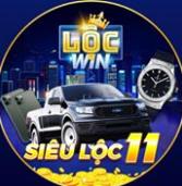 Tải locwin.club apk, ios, otp – Locwin club cổng game lộc nhất icon