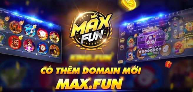 Hình ảnh max fun ios in Tải Max.vip apk, ios