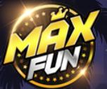 """Tải Max.Fun apk, ios """"OTP"""" – Max fun cổng game quốc tế mới icon"""