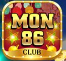 Tải Mon99.Club/Mon86.Club apk, ios có phát lộc tài 1000 code icon