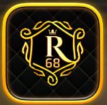 Tải r68.club apk, ios – Cộng đồng r68 club đấu trường Anh/Em icon