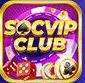 Tải Socvip Club  apk, ios – SocVip.Club Đẳng Cấp Game Quý Tộc icon