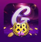 Tải gamevip88 apk, ios, pc / Vip88 đổi thưởng trở lại icon