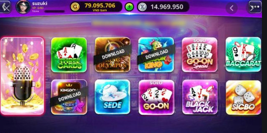 Hình ảnh gamevip88 ios in Tải gamevip88 apk, ios, pc / Vip88 đổi thưởng trở lại