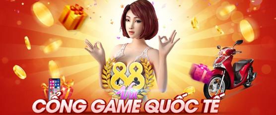 Hình ảnh gamevip88 pc in Tải gamevip88 apk, ios, pc / Vip88 đổi thưởng trở lại