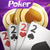 Tải VNPokerPro – GFive Poker VN Apk, ios đổi thưởng icon