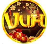 Tải vua.vin apk, ios – Vuavin otp, pc sự kiện x6 mỗi ngày icon