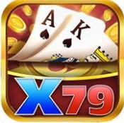 Tải x79.club apk, ios – X79club ra mắt game tặng code tân thủ icon