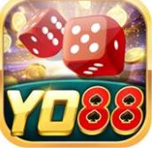 Tải YO88 ios, apk – Đăng Ký Tặng Code 50K Yo88.Club icon