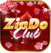 Tải zinvin apk, ios – Zin.vin chơi nhỏ thắng lớn nhất 2020 icon