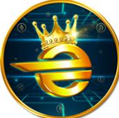 Tải eclub.win apk, ios, pc – Mã giới thiệu thưởng thêm người chơi icon
