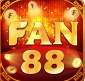 Tải fan88 apk, ios, pc – Cập nhật fan88 casino đổi thưởng icon