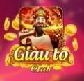 Tải giau.to apk, ios, pc – Giau to cổng game số 1 Việt Nam icon