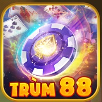 Tải trum88.club apk, ios – Một phiên bản trum88 online ra mắt icon