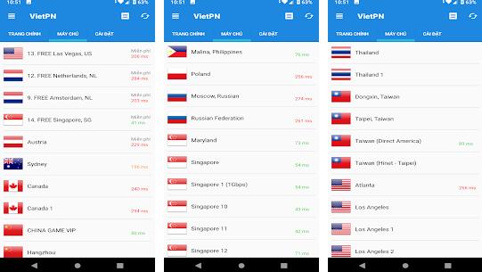 Hình ảnh vietpn com ios in Tải vietpn ios, apk, pc - Vietpn free phiên bản mới nhất 2020