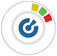 Tải vietpn ios, apk, pc – Vietpn free phiên bản mới nhất 2020 icon