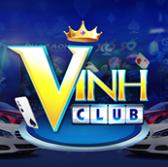 Tải vinh.club apk, ios – Vinhclub otp cổng game quốc tế icon