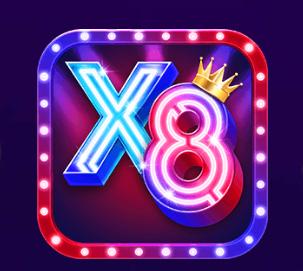 X8.Club – Tải game x8club apk, ios nổ hũ giàu to, không lo hết code icon