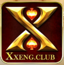 Tải Xxeng.club apk, ios, otp – Xxeng sảnh game quốc tế trở lại icon