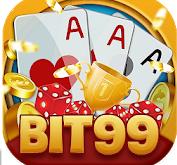 Tải bit99 club ios / apk – Bit99-club đẳng cấp game thời thượng icon