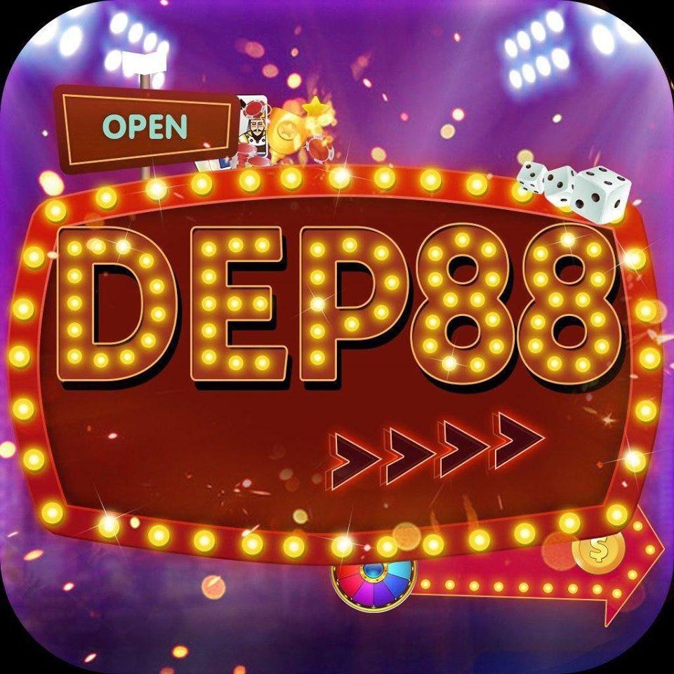 Dep88.Club Tải Về Apk, iOs / Dep88 – Ngon Version 2 đua TOP icon