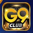 Tải g9.club apk, ios – Cập Nhật G9Club Top 1 Săn Hũ Đổi Thưởng icon