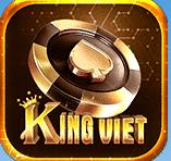 Tải kingviet.club apk, ios / King Việt Club – Đẳng Cấp Thời Thượng icon