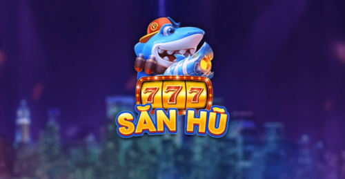 Hình ảnh sanhu777 ios e1585027481613 in Tải sanhu777.club apk / ios | Săn hũ 777 đổi thẻ sanhu777.com đã có
